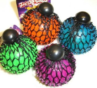 Squishy Ball Bracelet : 12 best images about fidgets on Pinterest Fidget toys, Jacob s ladder and Toys
