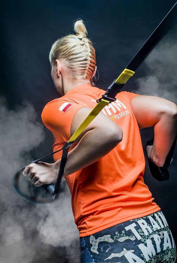 #sport #trx #workout #photography #model #aerobic #fitness #gym #stretch #woman #girl #balee