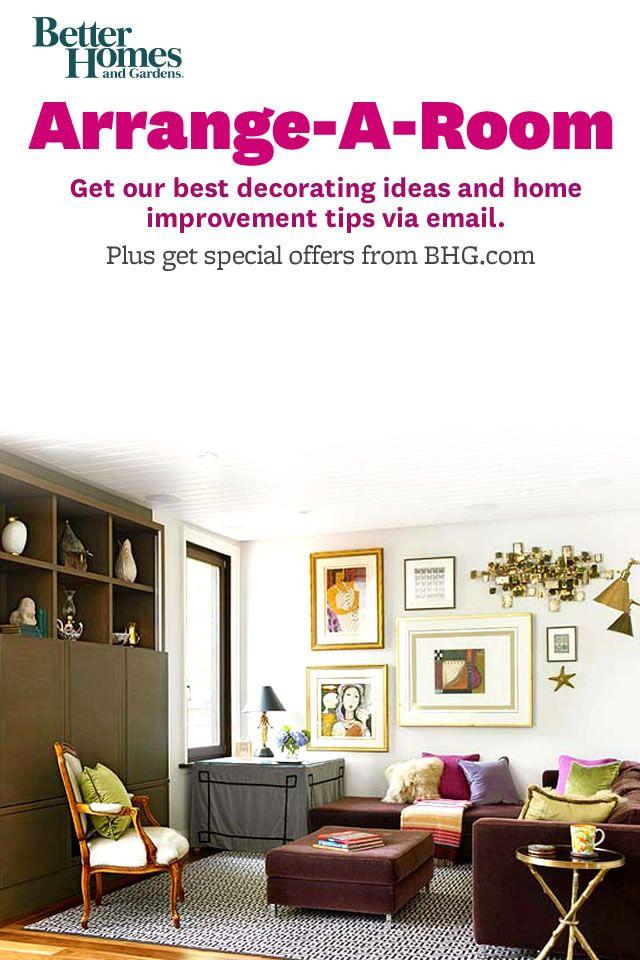 Best 25+ Enter room dimensions ideas only on Pinterest Design a - design bedroom online