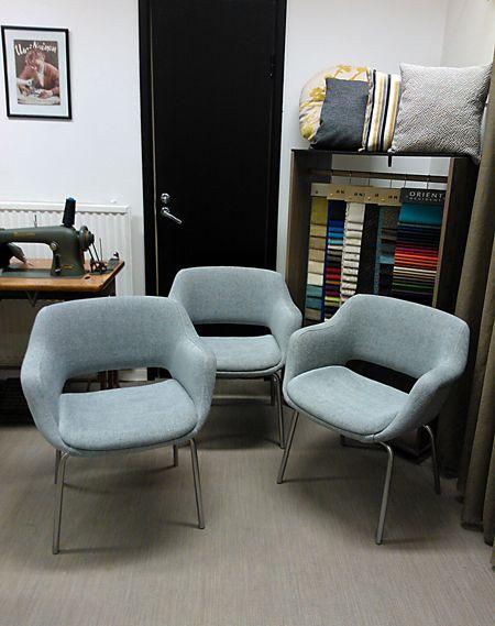 Kilta tuolit www.verhoomopalttina.com