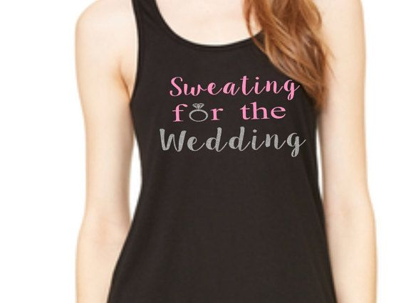 Sequin Wedding Shirts