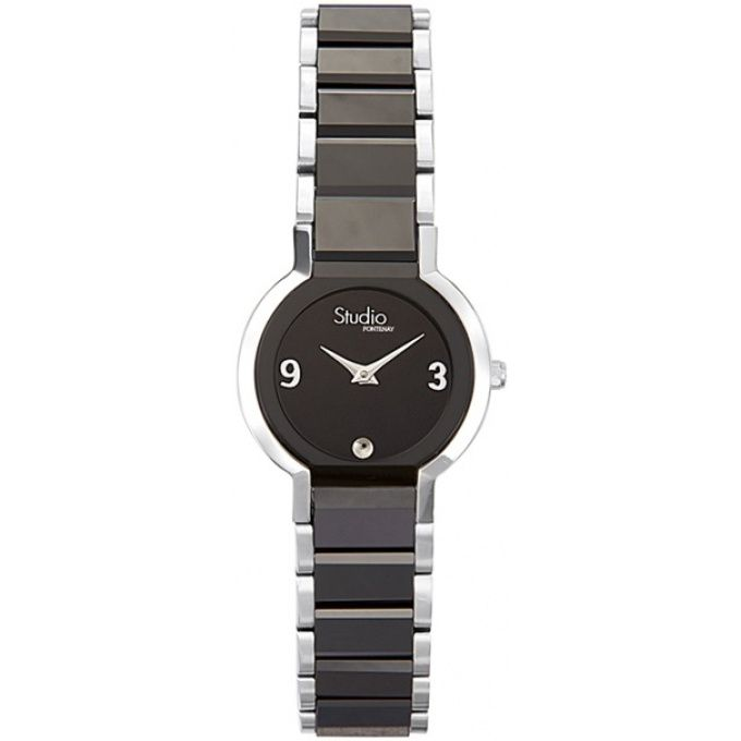 Montre Fontenay Femme #watch