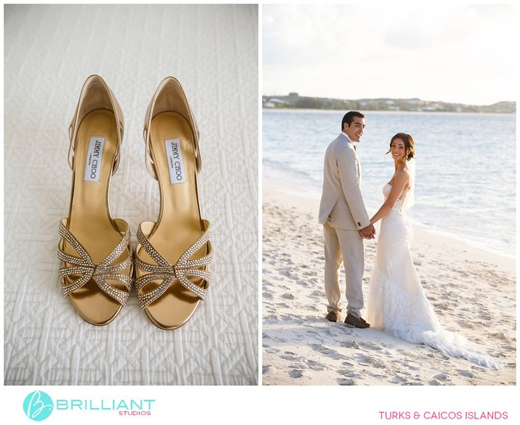 67 best jimmy choos and other shoes images on pinterest for Destination weddings in the caribbean