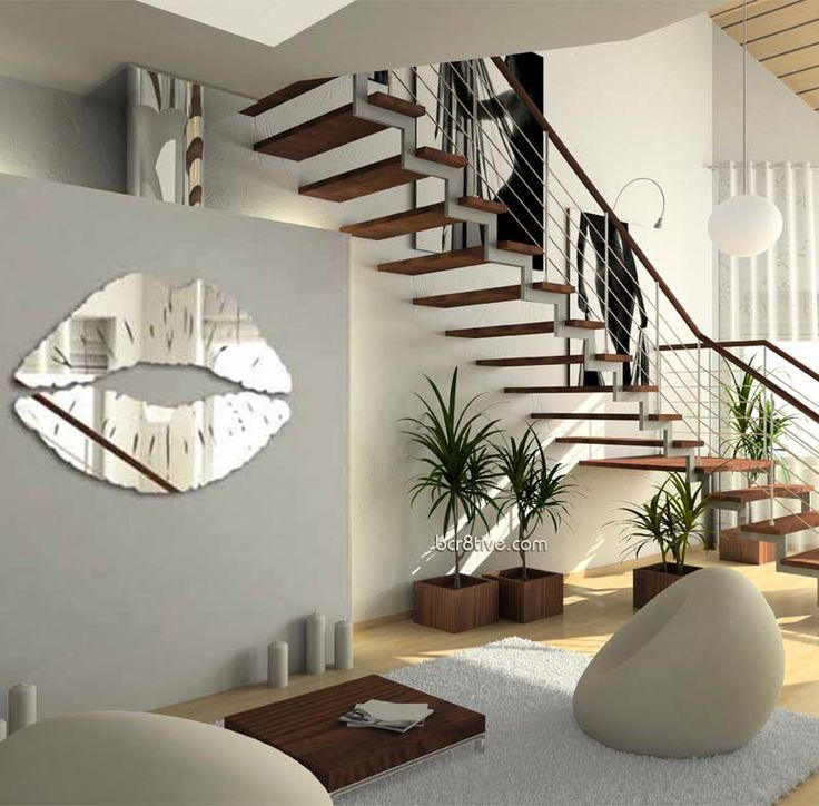 17 Best images about Stair Railings Cable and Bar on