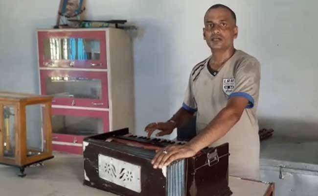2017 Bihar topper Ganesh Kumar follows the footsteps of ex topper Ruby Rai!