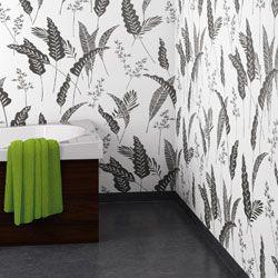 badrum plastmatta inspiration - Sök på Google