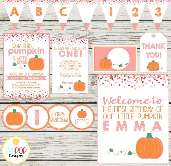 This listing is for the digital files for the printable package as shown in the…
