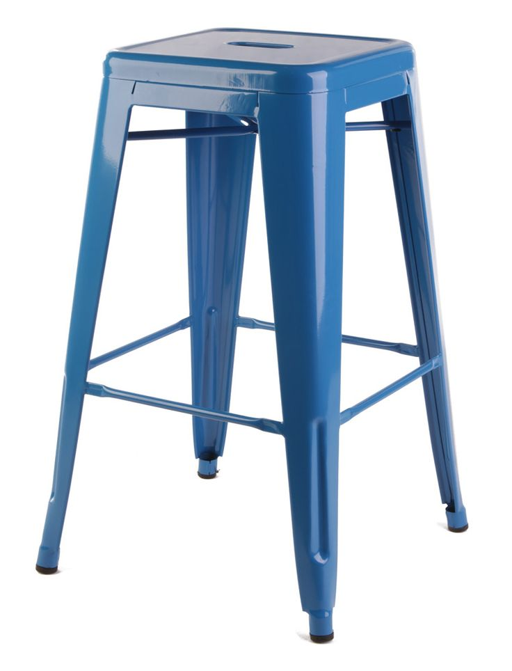 28 Best Industrial Stools Images On Pinterest