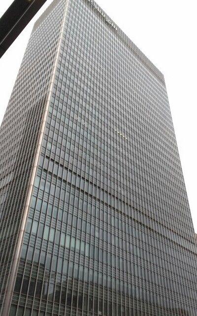 JP Morgan 2016