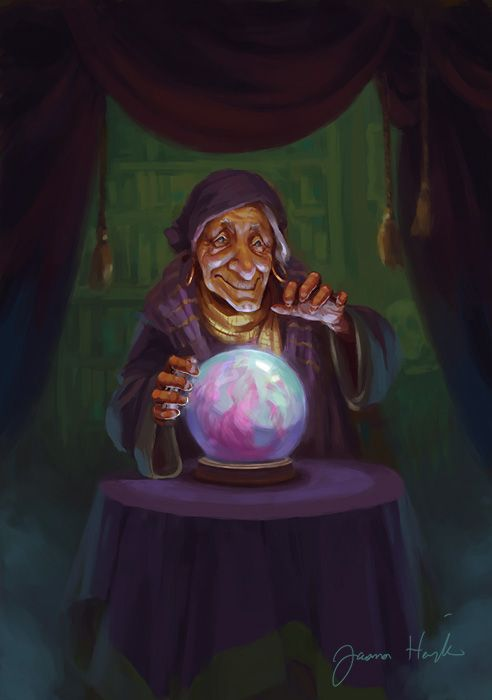 17 Best Images About Divination On Pinterest Ouija