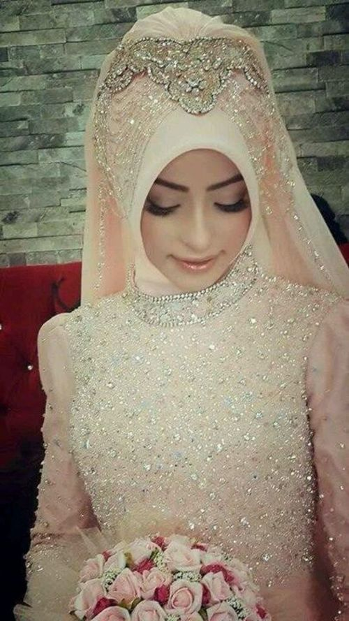 .beautiful bride.