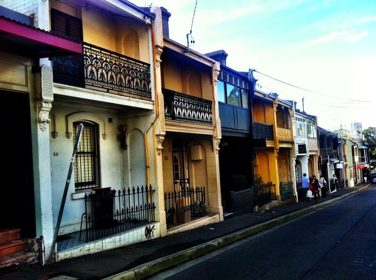 http://www.travelhabit.dk/wp-content/uploads/2012/07/Sydney-snapshots-Travel-Habit-90.jpg