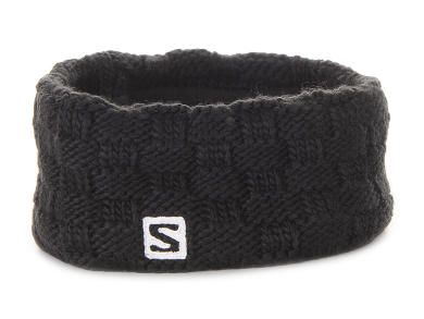 Opaska Na Głowę Salomon Layback Headband