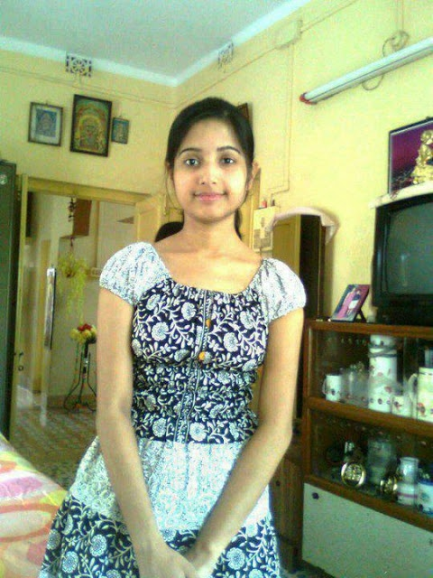 Wallpapers Desi Girls: Wallpapers Desi Girls 10 Wallpapers Idea Pinterest Wallpapers ...