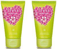 Jette Happy Love Jette Joop for women