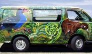 Campervan Gallery - Welcome to Escape Campervan Rentals - Auckland & Christchurch, New Zealand