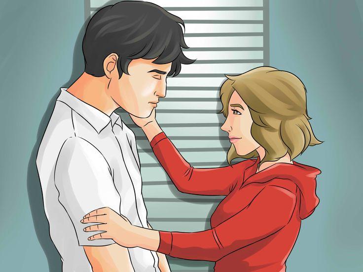 Les histoires d'amour pour adolescents ou pour jeunes adultes sont un marché en pleine expansion. La demande pour les histoires d'amour pour jeunes adultes grandit en permanence en partie grâce au succès de la série « Twilight » de Steph...