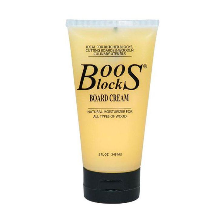 boos cutting boards | board cream with beeswax john boos john boos cutting boards