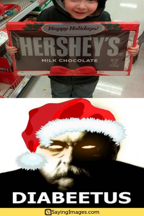 100 Funniest Merry Christmas Memes Sayingimages Com Merry Christmas Funny Merry Christmas Meme Funny Merry Christmas Memes