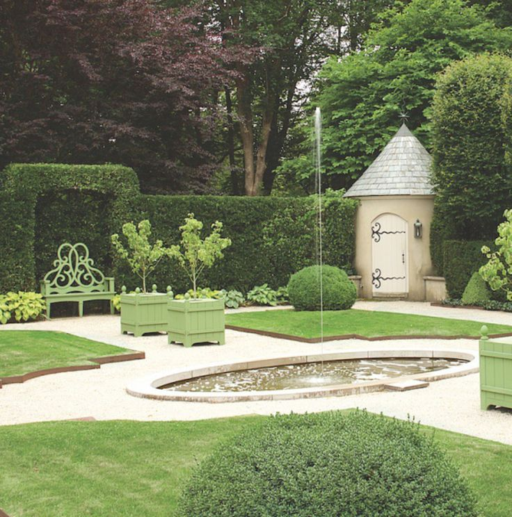 High Quality Find This Pin And More On Glorious Gardens And Outdoor Areas By  Theenglishroom.