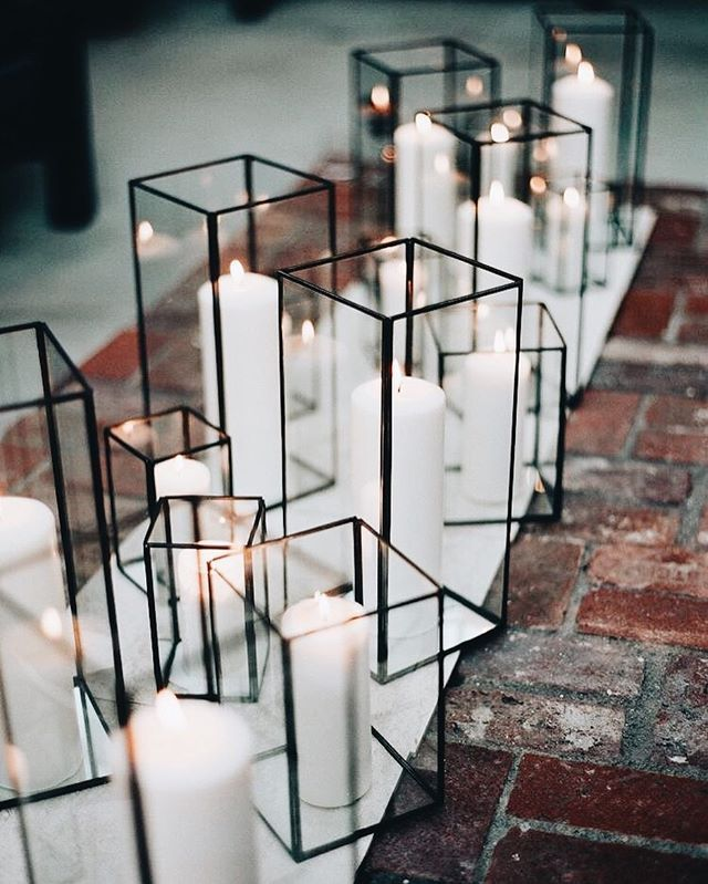 #LOHOWEDDINGINSPIRATION :: Flashback to our amazing LA opening party that was styled to perfection by @the_lane // : @gregfinck
