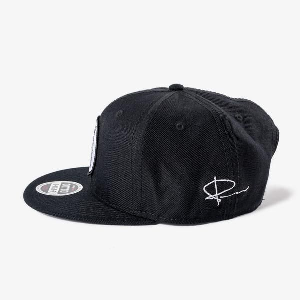 Peter McKinnon Signature Hat | Hats, Baseball hats, Logos