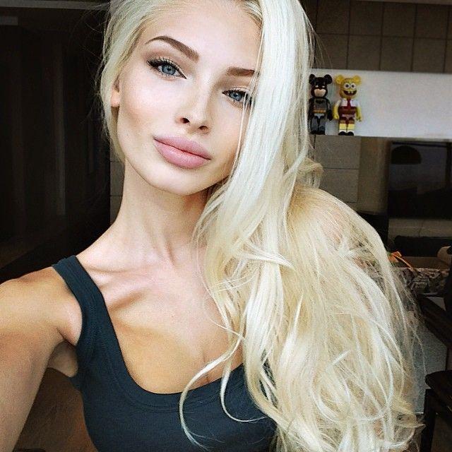 missalena92's photo on Instagram