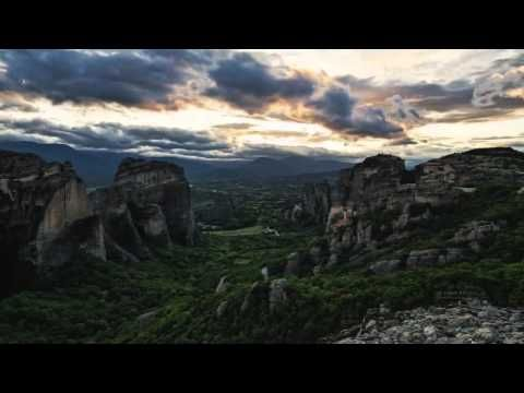 GREECE - A Beautiful Country ||FULL HD Timelapse|| - YouTube
