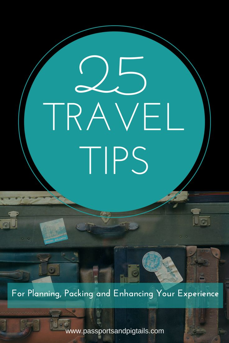 90 best images about travel tips on pinterest
