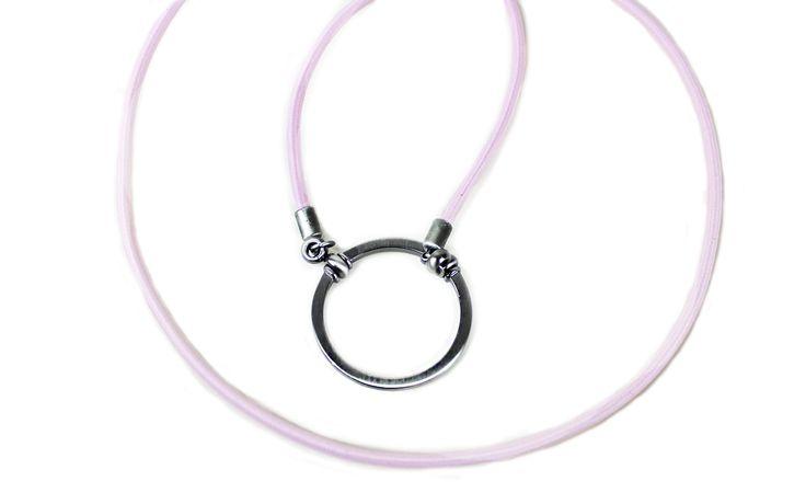 La LOOP Stretch Cord 705PK #eyewear #accessories