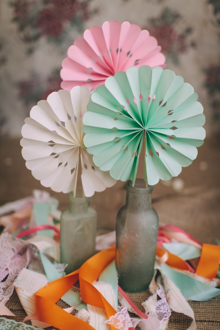 DIY Carnival Themed Wedding -- So many Cute Ideas!! See the wedding here: http://www.StyleMePretty.com/australia-weddings/2014/05/20/diy-carnival-wedding/  -- JoshuaKanePhotography.com alternate colors?