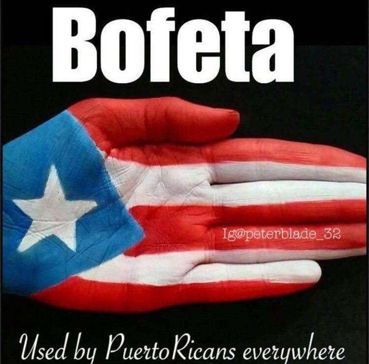 Lol Puerto Rican Memes Puerto Rico Art Puerto Rico History