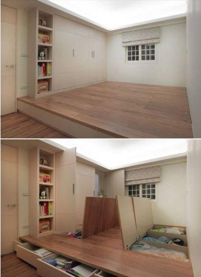 1000+ ιδέες για Badrenovierung Kosten στο Pinterest Kamin mit - renovierung badezimmer kosten