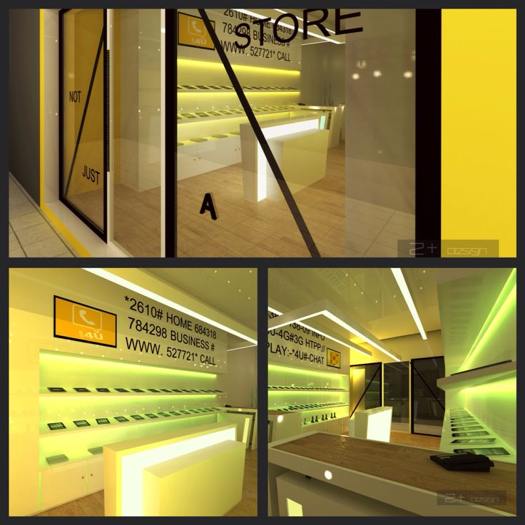 """Cyta Store  Project by 