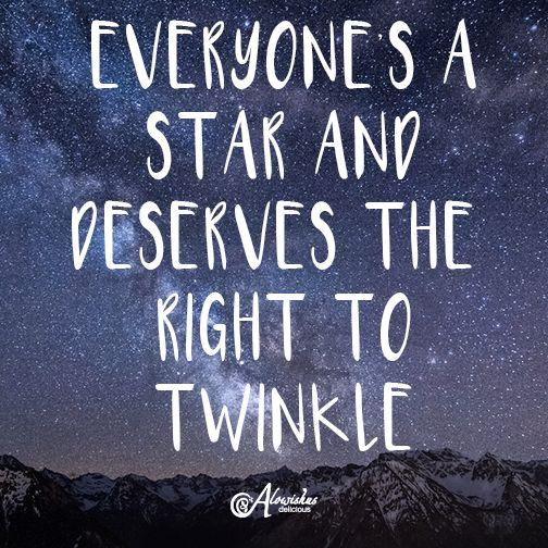 Shine bright #motivation #inspiration #quote #inspirationalquote #shinebright #mondaymotivation #cafe #alowishus #bundaberg