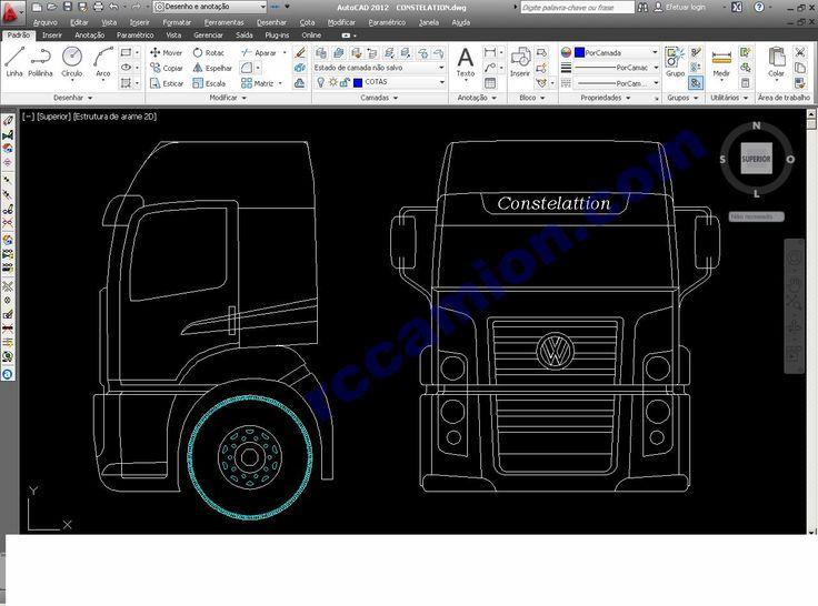 RCCAMION - Qual e o seu Estilo? | Como Montar um Caminhão de Controle remoto?