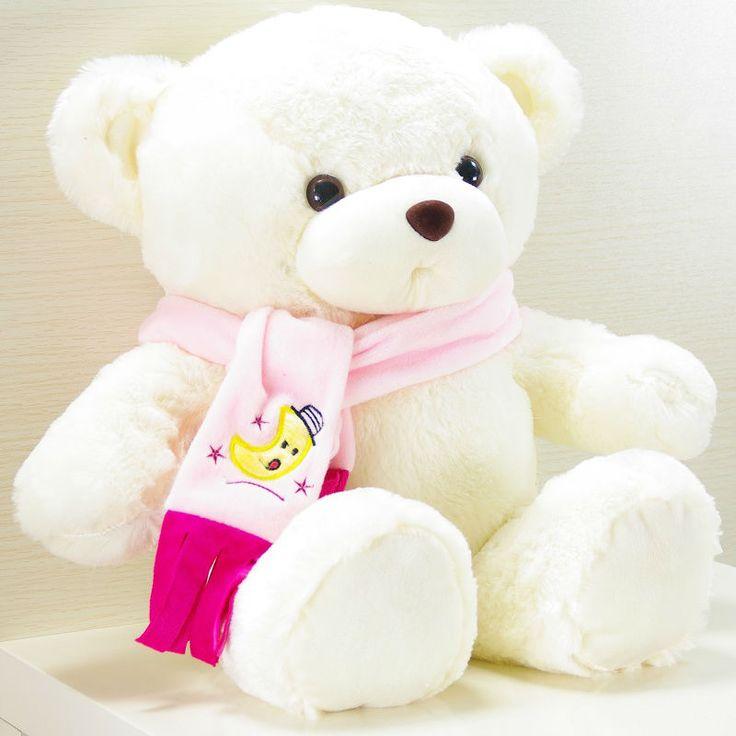 cute mr teddy