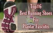 http://www.plantarfasciitiscafe.com/best-running-shoes-for-plantar-fasciitis/