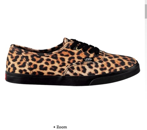 I will be buying these with my discount at Journeys! WOO :D
