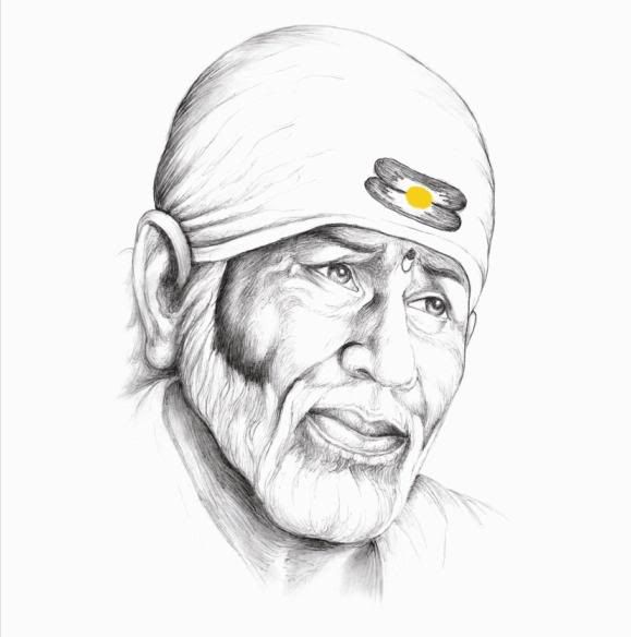 Ask Question to Sai Baba | Tribute to Sai Baba