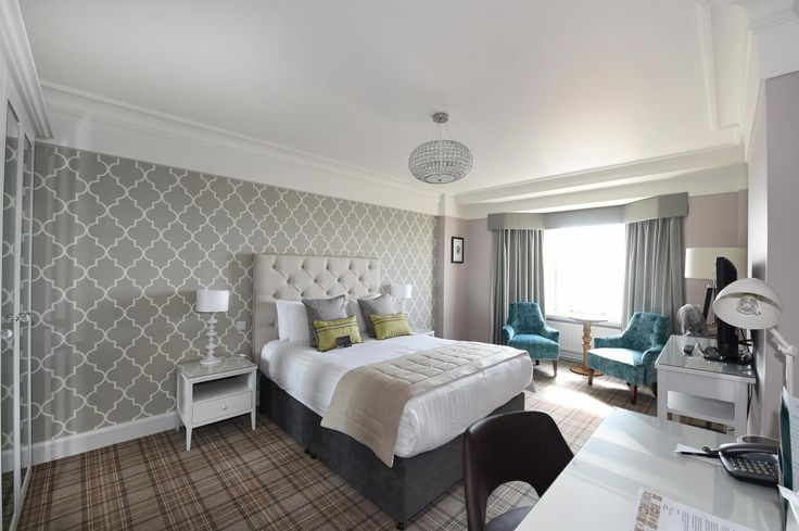 BRIGHTON'S oldest hotel has been sold as part of a multi-property sale worth £75 million! http://www.theargus.co.uk/business/14905885.Historic_Brighton_hotel_sold_in___75_million_deal/
