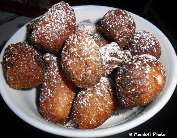 Philagnole gluten free