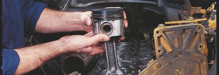 Bergerat Monnoyeur va ofera piese originale pentru a putea proteja durata de viata a motorului dumneavoastra si pentru a reduce costurile totale de proprietate. Solicita Oferta!