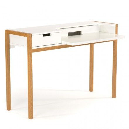 decovry.com - MIDSUMMER SALES | Farringdon Laptopbureau m/ Lade