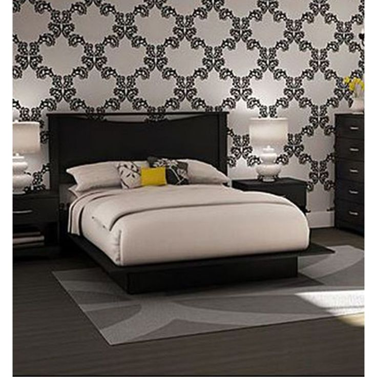 17 best ideas about kmart bedding on pinterest ikea kids for Bedroom ideas kmart