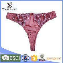 hot open clear comfortable sexy women panty thong underwear Best Buy follow this link http://shopingayo.space