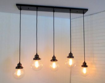 The 25 best Farmhouse track lighting ideas on Pinterest