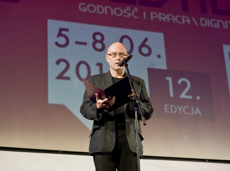 Prof. Mirosław Przylipiak