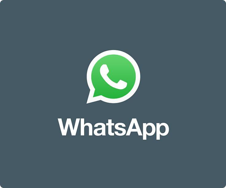 WhatsApp: Προσθέτει τα Offline μηνύματα στην λειτουργία Queue για iOS - http://secnews.gr/?p=153283 - Το WhatsApp έφερε κάποιες βελτιώσεις στο iOS app του, προσθέτοντας ένα νέο χαρακτηριστικό για την αποθήκευση offline μηνυμάτων και την αποστολή τους όταν η σύνδεση στο Internet είναι διαθέσιμη. Πέρα απ�