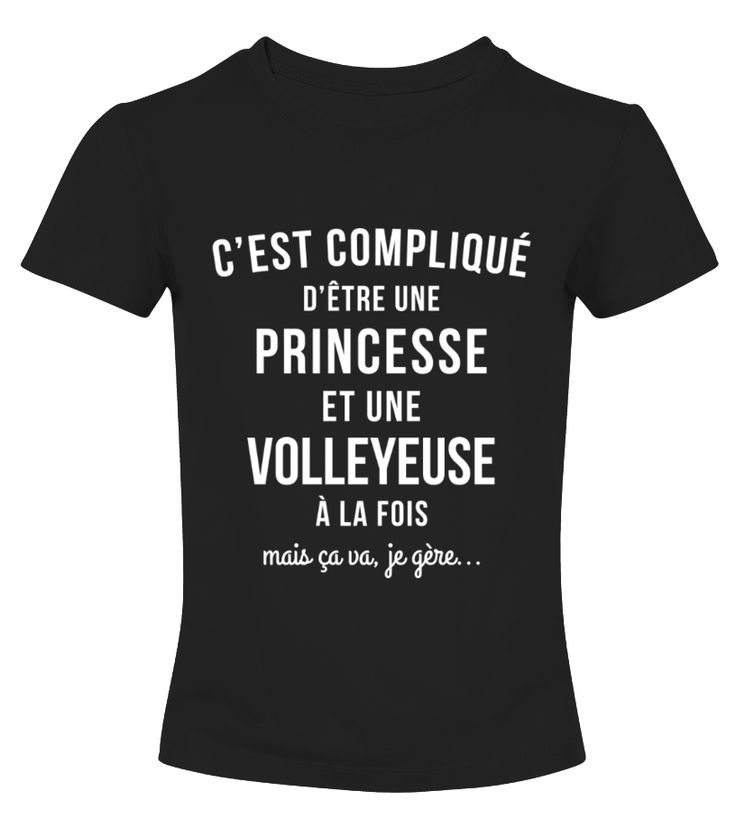 t shirt femme france Volleyeuse   => Check out this shirt by clicking the image, have fun :) Please tag, repin & share with your friends who would love it. #badminton #badmintonshirt #badmintonquotes #hoodie #ideas #image #photo #shirt #tshirt #sweatshirt #tee #gift #perfectgift #birthday #Christmas